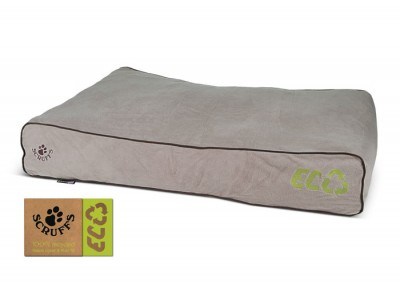 Scruffs® Eco Bed