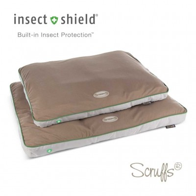 Scruffs® Insect Shield matrace
