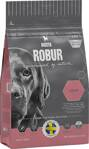 Bozita Robur Light 19/8