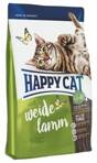 Happy Cat Weide-Lamm ADULT