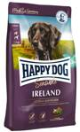 Happy Dog SUPREME IRLAND 21/10
