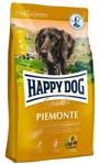 Happy Dog SUPREME PIEMONTE 23,5/14