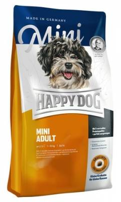 Happy Dog ADULT MINI 26/14