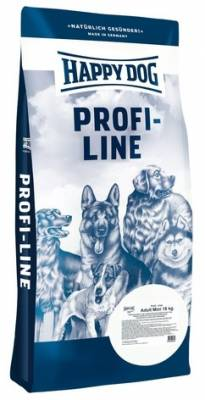 Happy Dog Profi line 26/14 ADULT MINI