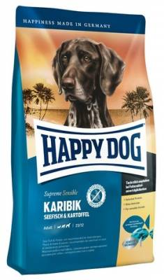 Happy Dog SUPREME KARIBIK 23/12