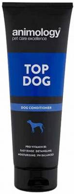 Animology Top Dog Conditioner 250ml
